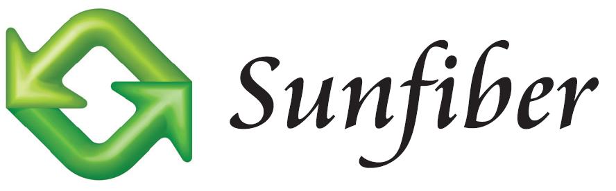 sun-fiber-llc