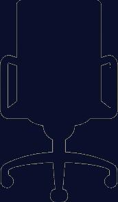 ZipRecruiter Design Team